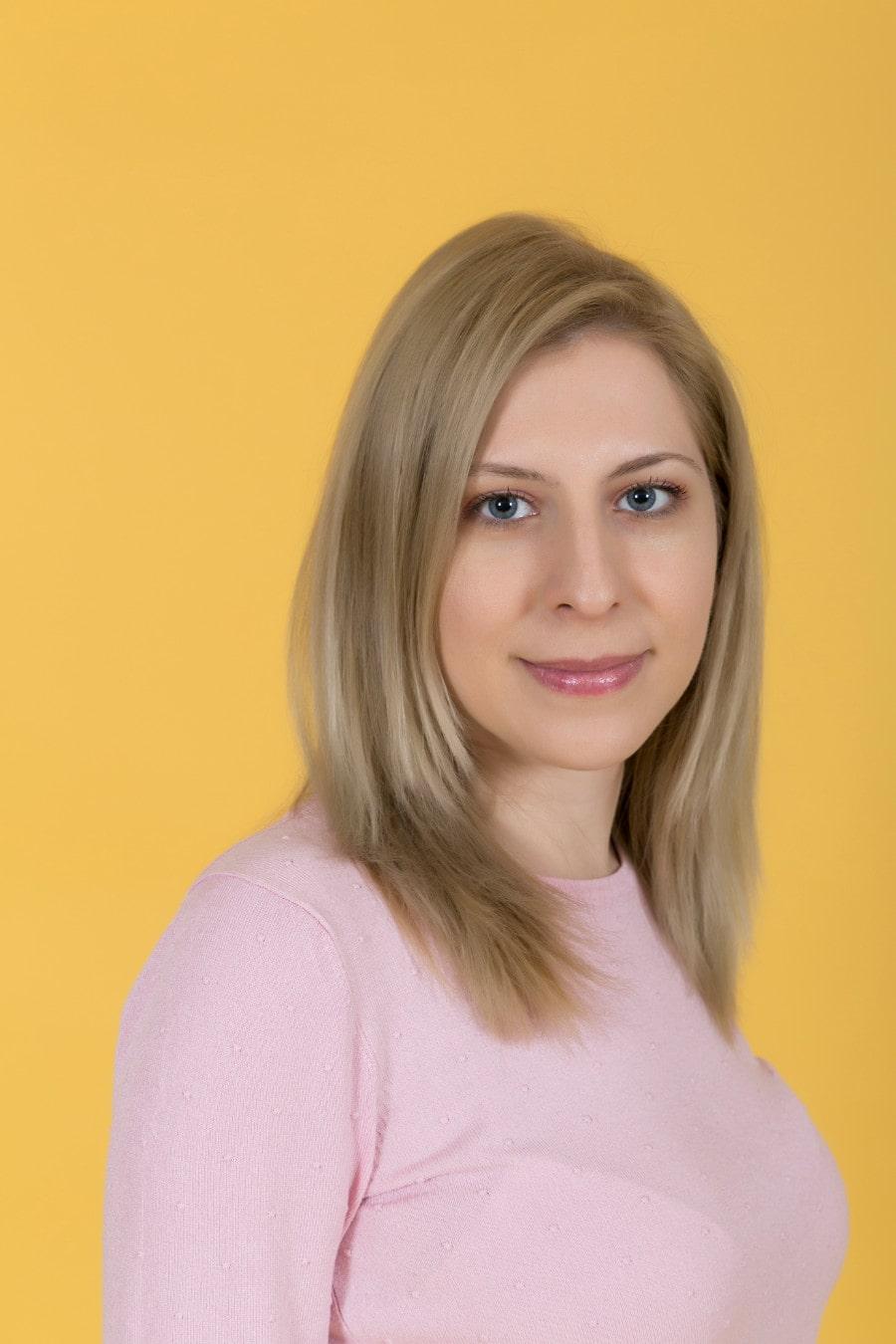 Mihaela Coman Asistent Manager-min